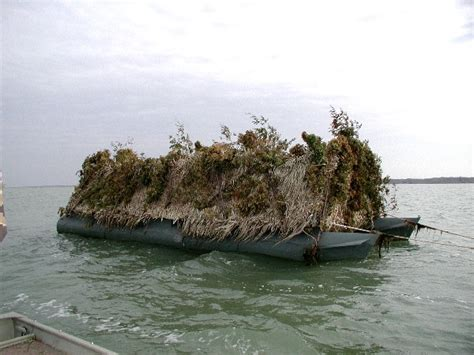 best duck hunting boat for big water fishing boat to duck boat the hull truth boating and