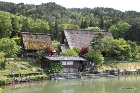 image gallery takayama accommodation