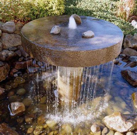 imagenes de jardines segun el feng shui 17 mejores im 225 genes sobre fuentes de agua en pinterest