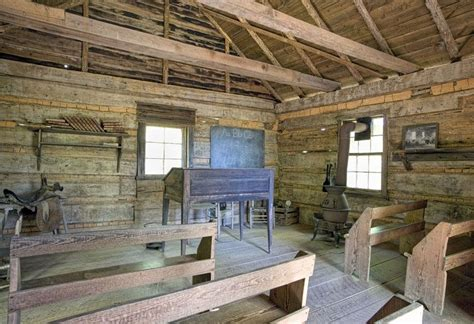 one room schoolhouse one room schoolhouse appalachian history