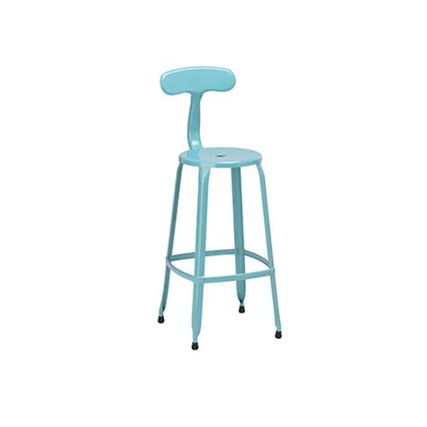 Kitchen Bar Stools Set Of 4 by Duck Egg Blue Chairs And Stools My Kitchen Accessories