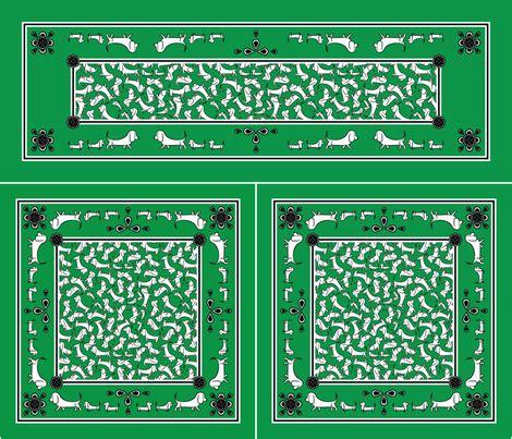 greens wallpaper shop sunderland green bandana wallpaper