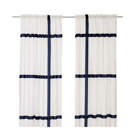 bedroom curtains ikea 48 best boys train themed bedroom images on pinterest