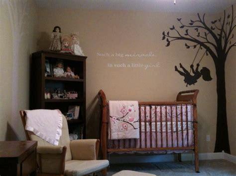 Baby Nursery Ideas Small Room by Baby Nursery Decorating Ideas For A Small Room Thenurseries