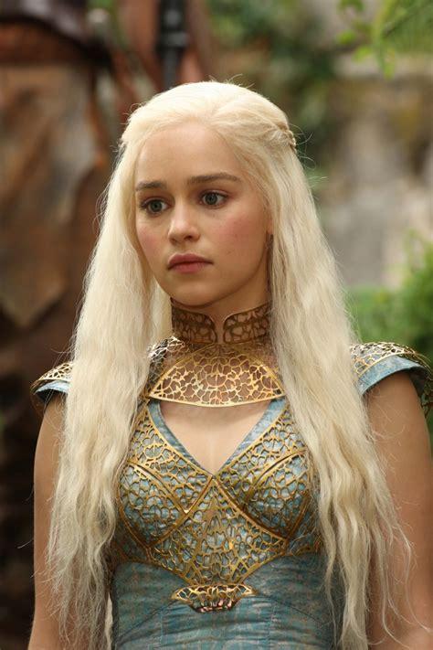 daenerys targaryen game  thrones hd wallpaper hd