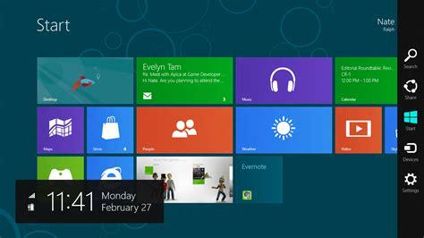 Microsoft Metro Design Skeuomorphic Design Vs Microsoft S Metro Design Language