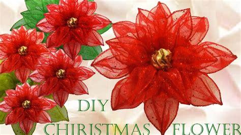 como hacer flores en cinta o liston goshii youtube flores como hacer flores en cinta o liston goshii