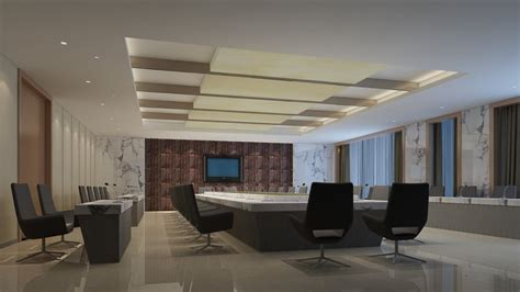 chicago living room lounge design online meeting rooms conference room ceiling designs awesome conference rooms