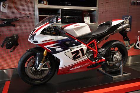 Motorrad News 05 by Ducati Speedlounge Motorrad News