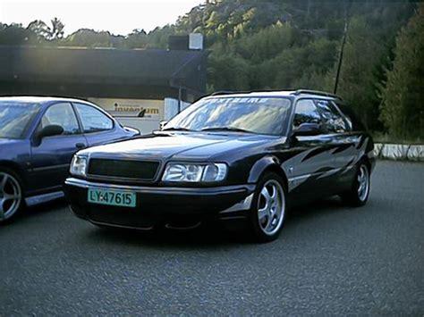 automotive repair manual 1993 audi quattro security system racingavant s 1993 audi s4 in porsgrunn un