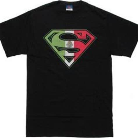Tshirt Superman Logo Hitam superman italian flag logo black tshirt tshirtnow