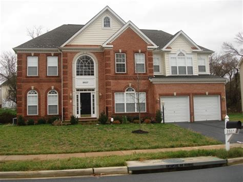 Maryland Search Type Mitchellville Maryland Reo Homes Foreclosures In Mitchellville Maryland Search For