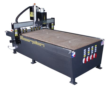 cnc table router cnc routers cnc router tables to fit your built at