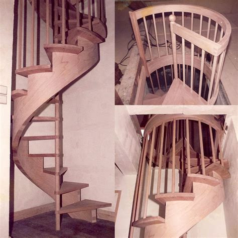 How To Design A Spiral Staircase How To Build A Spiral Staircase Spiral Staircase Design