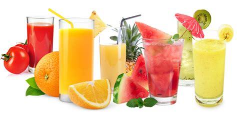 Dan Jenis Juicer 6 jenis juice ini mu melawan sakit tenggorokan