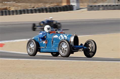 bugatti type 25 1925 bugatti type 35a images photo 25 bugatti t 35a dv 09