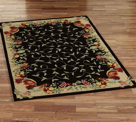 small area rugs target target rugs 25 best ideas about target area rugs on