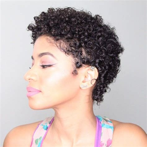 short hair no shower styles 17 best images about wash and go s on pinterest natural