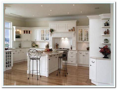 pinterest country kitchen home  cabinet reviews