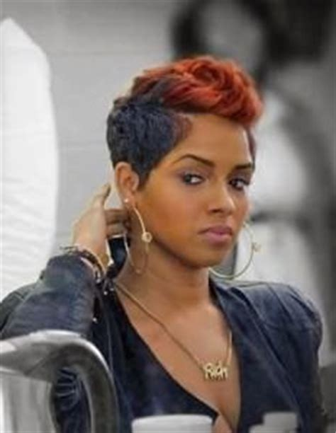 divas of atlanta keke s short hair styles 2015 afro hair trends at north london salon
