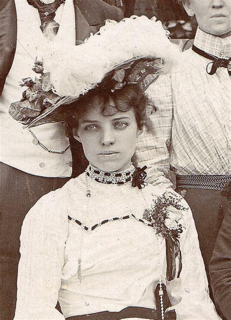 vintage wedding hair west midlands 81 best photographs images on