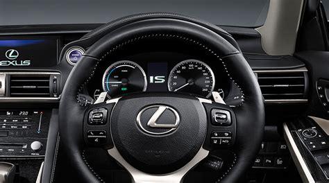 lexus lfa steering wheel lexus is 350 lexus manila