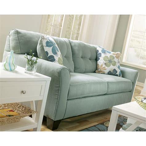 comfy sofas  small spaces furniturepick