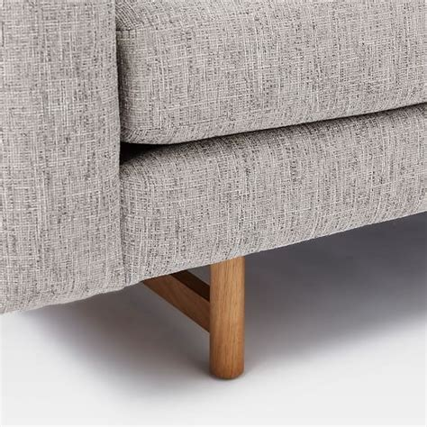 eddy sofa 82 quot west elm