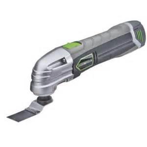 home depot tool genesis 12 volt multi purpose oscillating tool glmt12