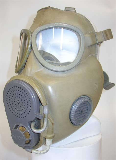 Gas Mask Russian Gp 5 Copy gas masks respirators my collection mask m10m