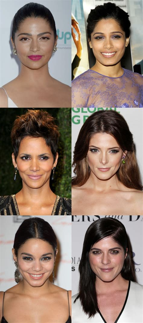 what hairstyle for an oval face with jowls what hairstyle for an oval face with jowls new hairstyle