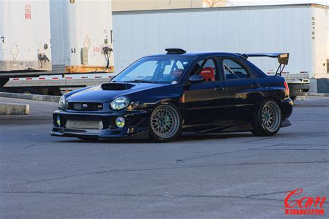 subaru voltex camautomag 187 it yourself widebody voltex wrx