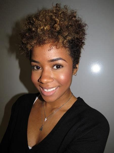 hairstyles for turning 30 6 unique and different hairstyles for girls for a head turning effect short natural hairstyles