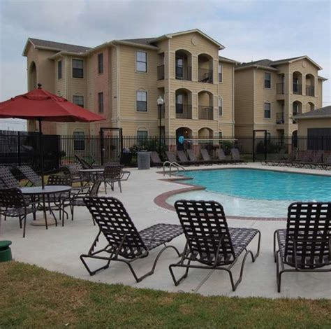 the at lamar beaumont tx apartment finder