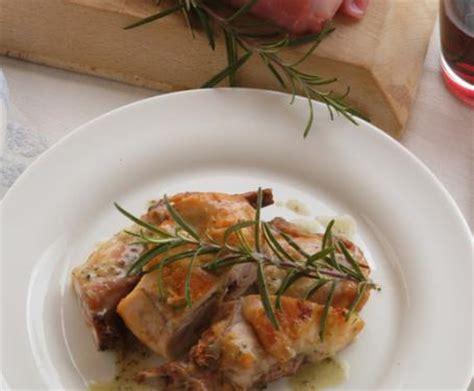 cucinare il coniglio con il bimby coniglio arrosto la ricetta per preparare il coniglio arrosto