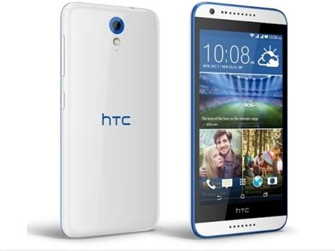 themes for htc desire 620g htc desire 620g dual sim hard reset and forgot password