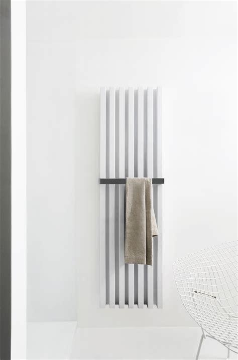 bathroom tubes tubes radiatore soho bathroom version by ludovica e