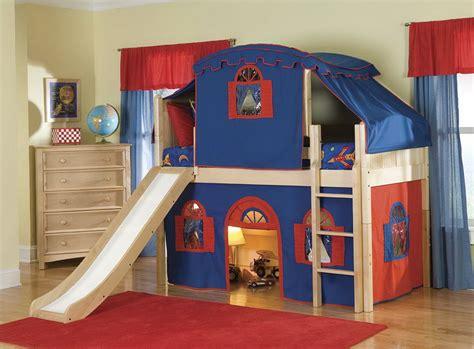 bed slide for sale kids bunk beds with slide sale home design ideas