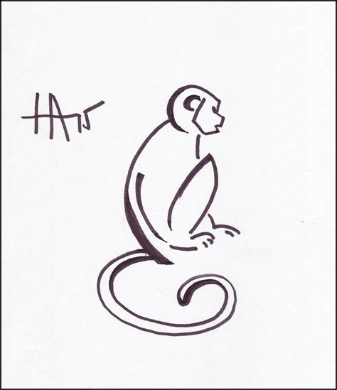 this ain t no monkey business adri s palette