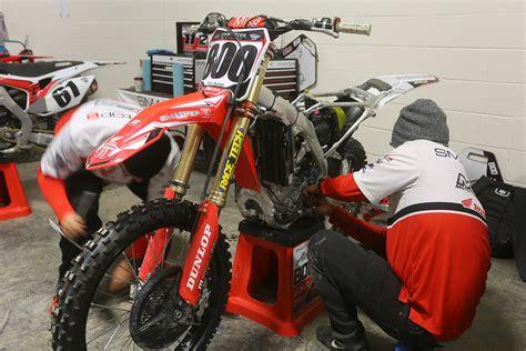 motocross gear toronto mike alessi vital mx pit bits toronto motocross