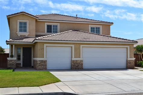 pictures of big houses big house for sale in imperial ca by goyal
