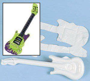 design dream guitar 72 best images about rock roll on pinterest polymers