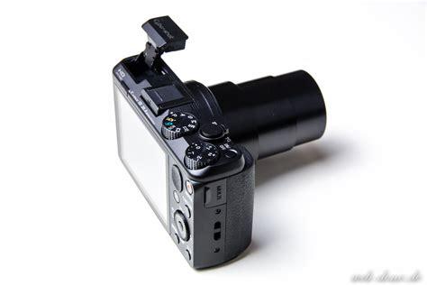 Kamera Sony Cybershot Dsc Hx50 sony dsc hx50 im test fotoblog web done de