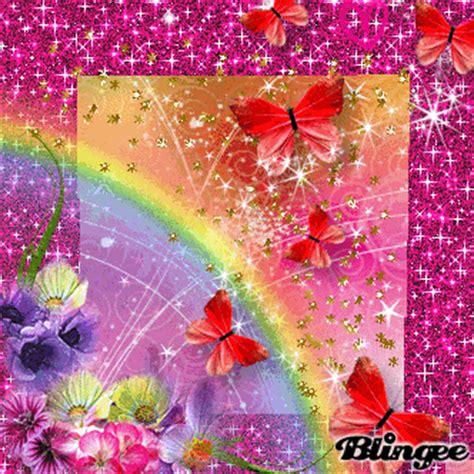 imagenes de flores lindas animadas fotos animadas flores bonitas para compartir 129537310