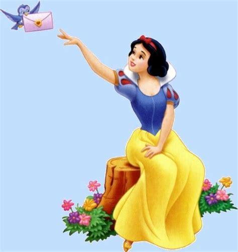wallpaper snow white disney princess disney princess snow white snow white wallpapers www