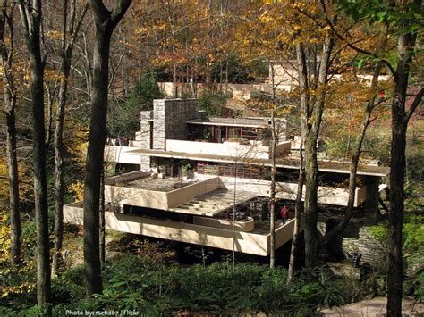 falling water interesting facts about fallingwater just facts