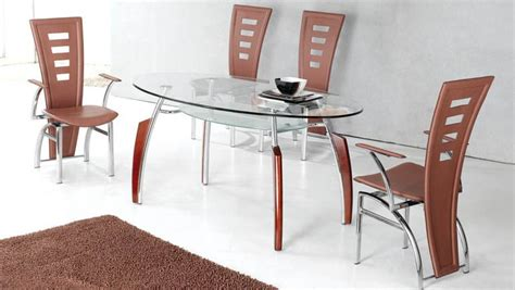 american eagle dining table dining set 210 series by american eagle furniture