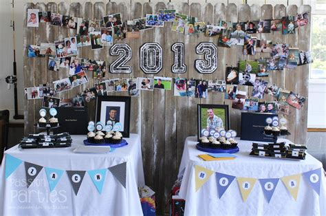 party themes high school high school graduation party theme ideas home party ideas