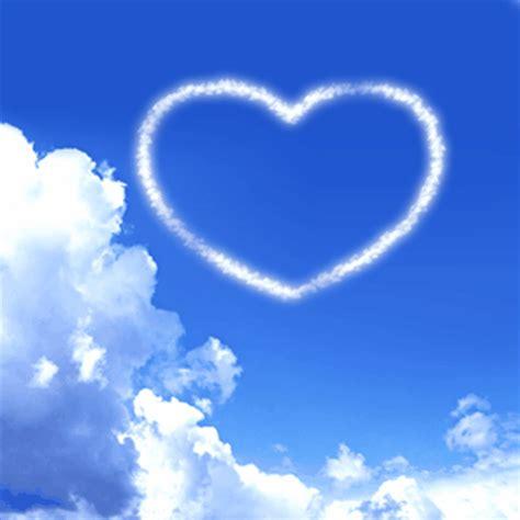 imagenes god love you imagenes para compartir hermosos corazones