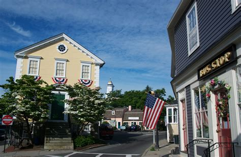 boat shop marblehead video quicktour marblehead massachusetts new england
